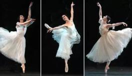 世界公认的六大芭蕾学派有哪些?
