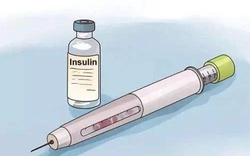 科普 - 药师教您如何使用笔式胰岛素