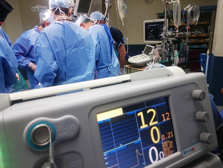 脑干肿瘤治疗更倾向于控制肿瘤