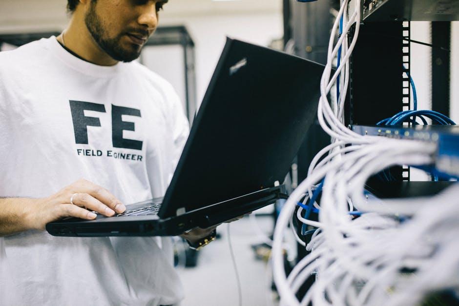 网络高手必备的100 个网络基础知识
