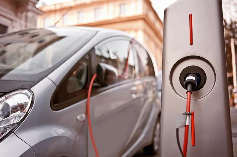 新能源汽车可分为那4大类?