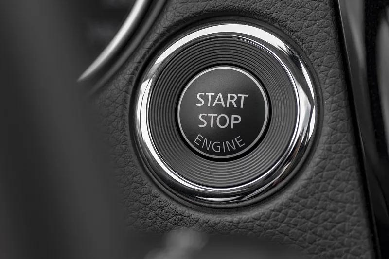 新能源汽车专业技术类常用术语解读