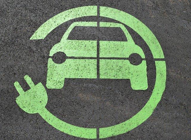 科普:电动汽车延长续航方法