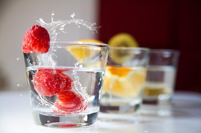 水杯健康排行榜
