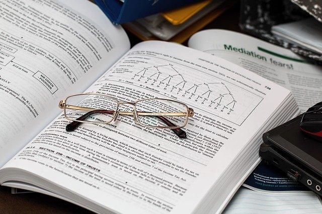 企业之间借款,可以签订无息借款的协议吗?