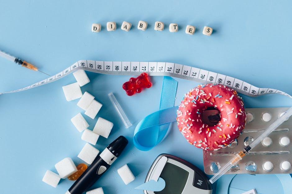 什么是枫糖尿病?