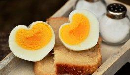 怎样吃鸡蛋更健康?
