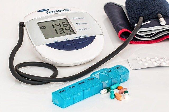 高血压最偏爱哪些人?