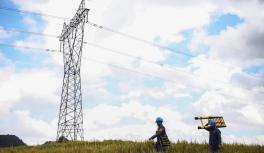 什么是有序用电?执行有序用电的基本原则是什么?